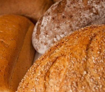 Wauters Deroose bvba - Brood