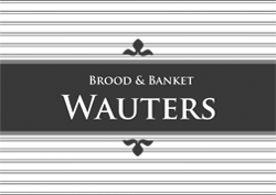 Brood & Banket Wauters